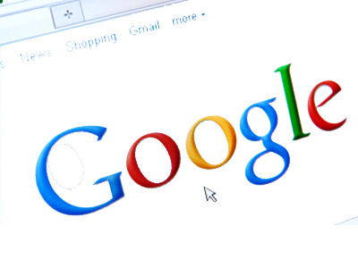 Can Google Image Search help generate Traffic?