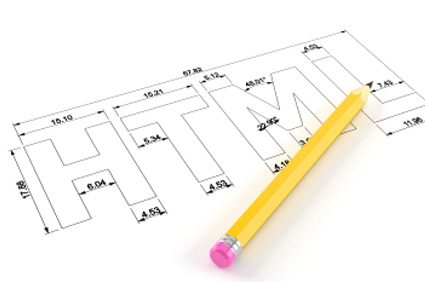 Do HTML Sitemaps help with search engine rankings?